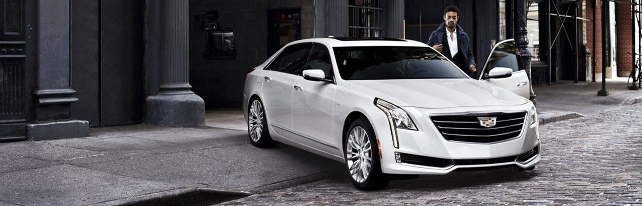 cadillac m in gray drive lease details per you cts or ray del total balance v of month end average a playa can for car the through