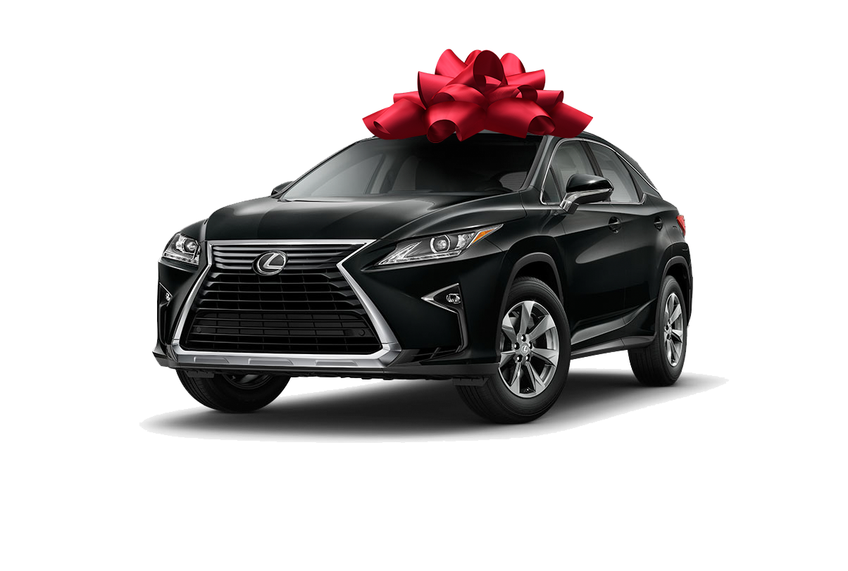 Lexus finance specials lexus dealer near waltham ma for Toyota motor credit payoff number