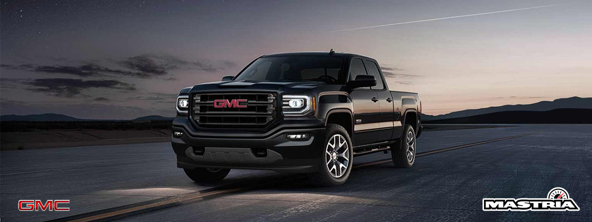 Gmc Dealers In Ma >> Mastria Buick Gmc Is A Raynham Buick Gmc Dealer And A New Car And