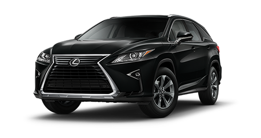 rc chicago more and is deals mcgrath lexus of nx rx lease