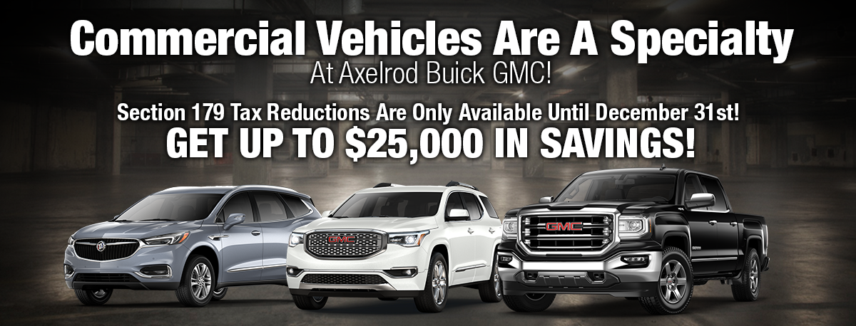 Axelrod Buick GMC Is A Parma GMC Buick Dealer And A New Car And - Buick dealers cleveland