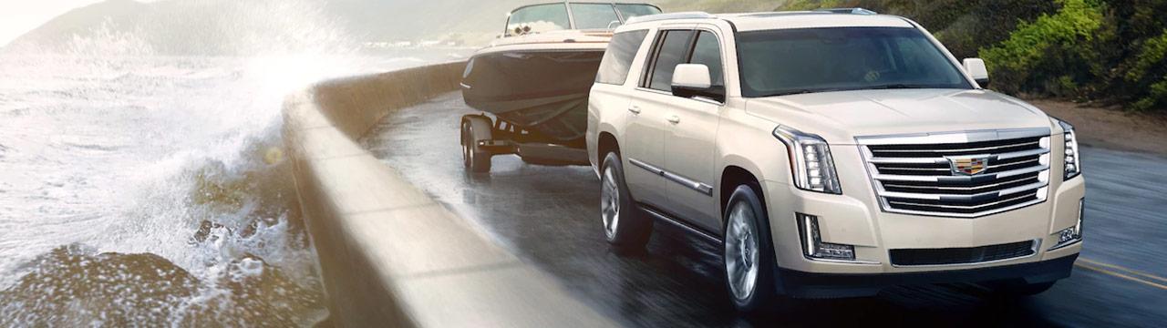 Rickenbaugh Cadillac is a Denver Cadillac dealer and a new ...