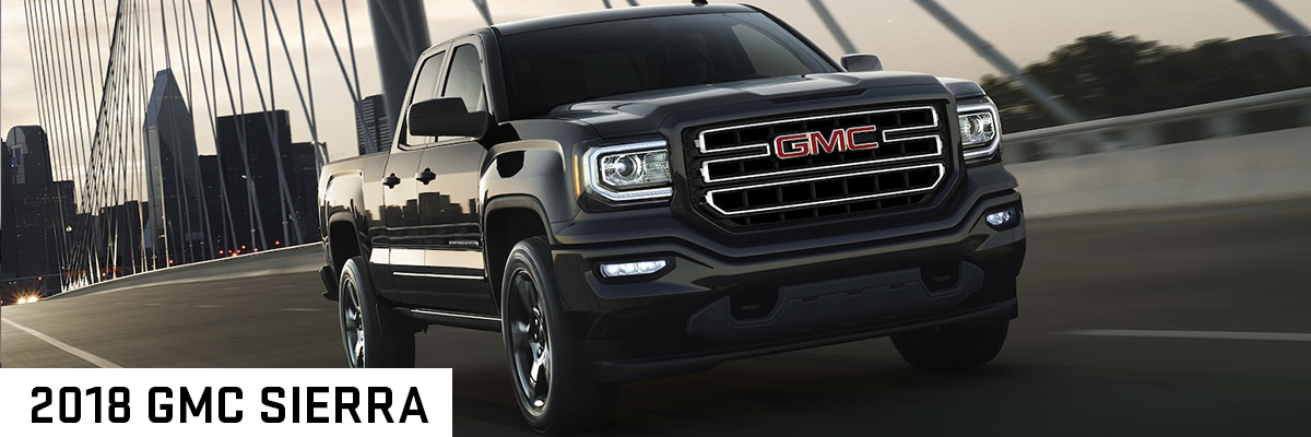 specials gmc lebanon oh bill delord buick clearance