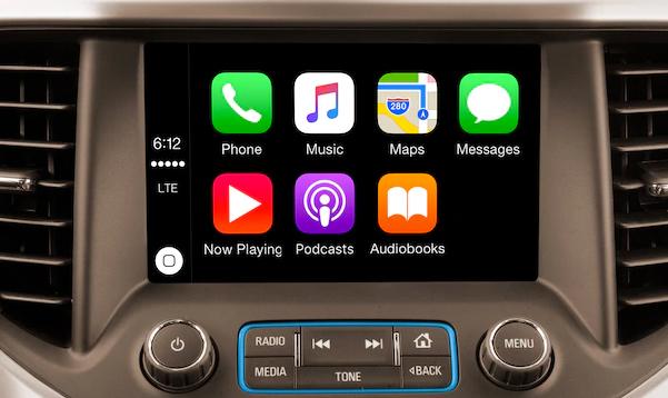 2019 GMC Acadia Lease near Me | Buy a GMC SUV in Grand Blanc, MI