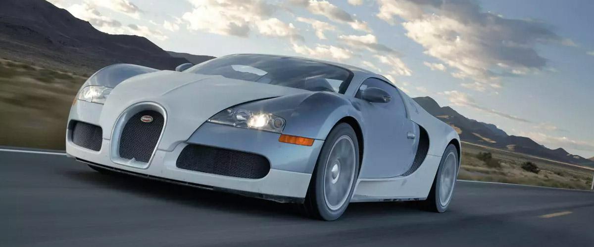 New Bugatti Veyron For Sale In Miami Fl Miami Bugatti Dealer