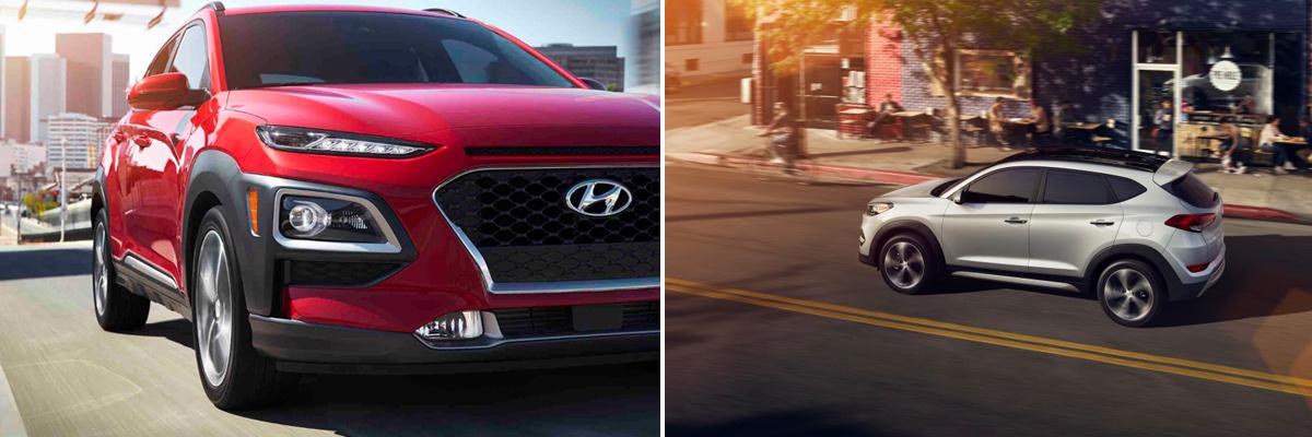 About Braman Hyundai In Miami Top Hyundai Dealers In South Florida