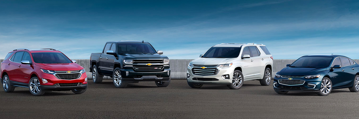 Chevy Dealers Near Me >> New Chevy Lease Near Me Chevy Dealership Near Tewksbury Ma