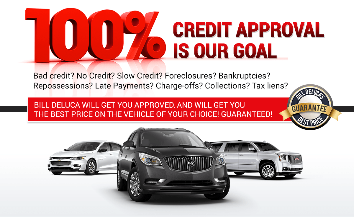 Auto Loans For Bad Credit >> Bad Credit Car Loans Near Me 100 Credit Approval Online