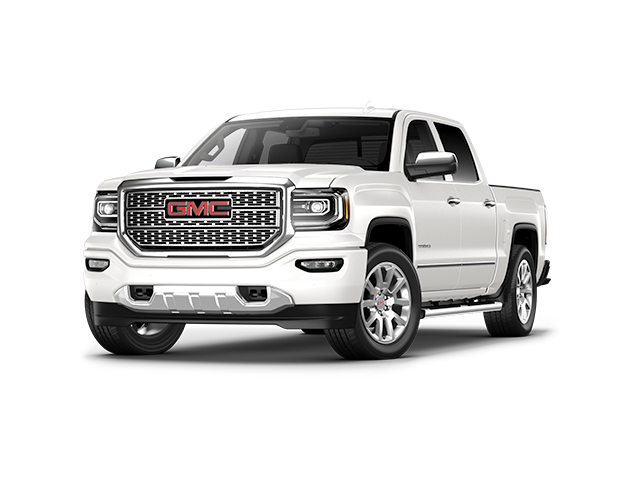 New Buick Specials Chevy Amp Gmc Dealer Near Andover