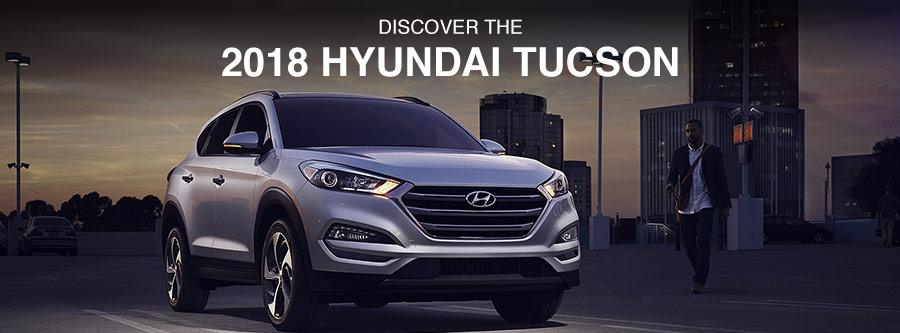 Superb Buy Or Lease A 2018 Hyundai Tucson Near Madison, AL