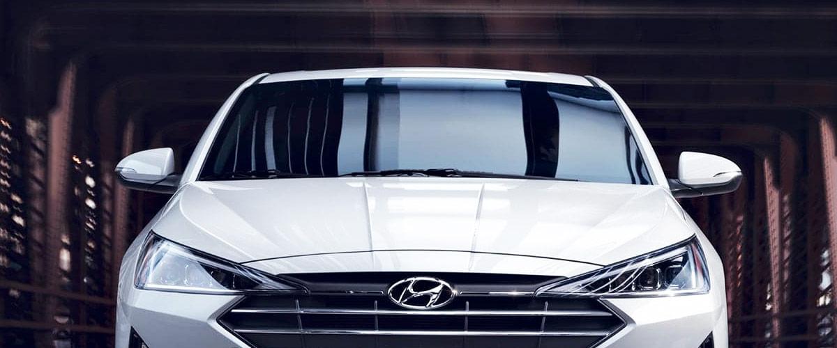 Hyundai Dealership Near Me >> New 2019 Hyundai Sedans Near Me Hyundai Dealer Near Athens Al