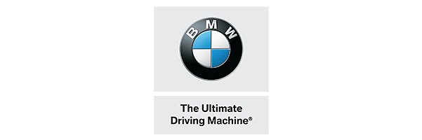 Braman BMW Miami