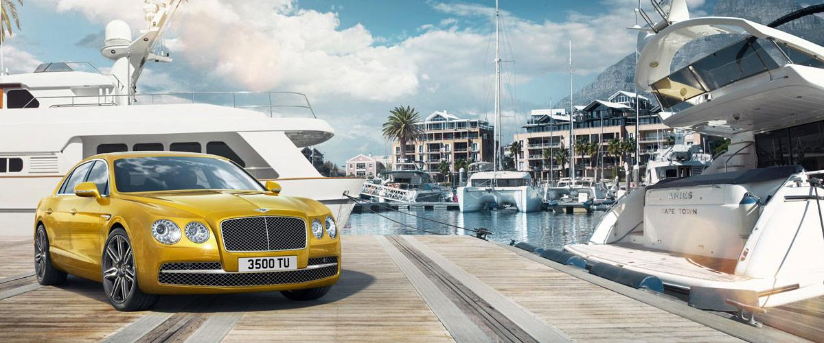 2018 Bentley Flying Spur V8 S Bentley Sales Near North Miami Fl