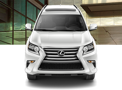 lexus of seattle is a seattle lexus dealer and a new car and used car seattle wa lexus. Black Bedroom Furniture Sets. Home Design Ideas