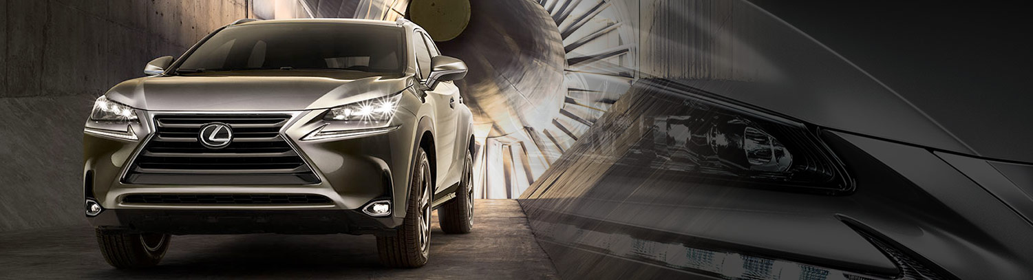 pinterest the new suv to news rx pin what lease expect in lexus