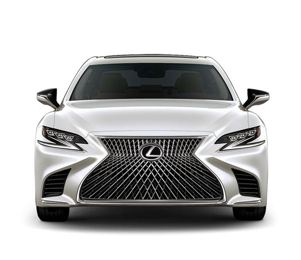 Lexus Of Rockville Is A Rockville Lexus Dealer And A New Car And