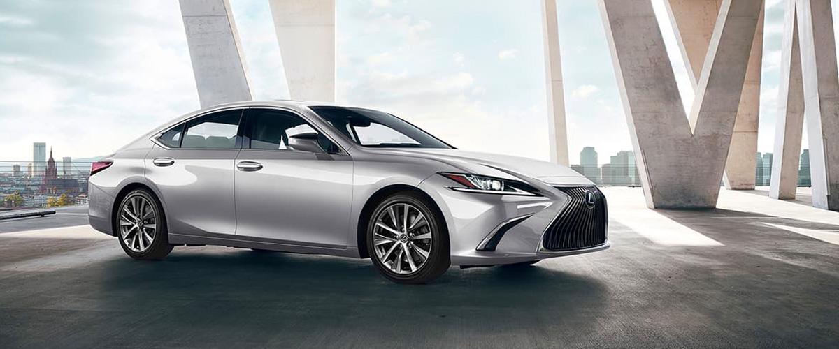 Lexus Los Angeles >> 2020 Lexus Es Release Lexus For Sale Near Los Angeles Ca