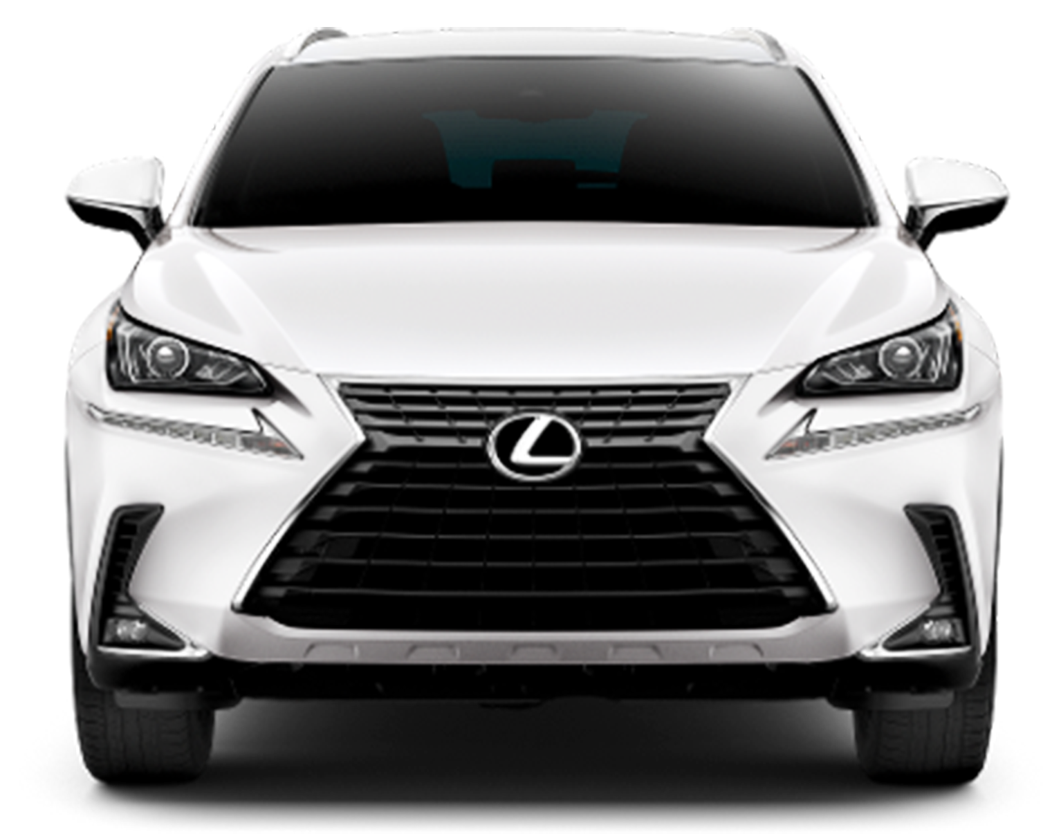 End Your Lease Early: 2020 NX