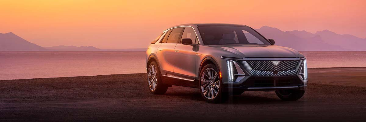 Lawrence Hall Chevrolet >> Lawrence Hall Cadillac Is A Abilene Cadillac Dealer And A New Car