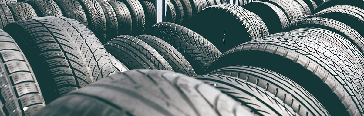 Buy Chevy Tires Near Cambridge Ma New Tires For Sale Near Me