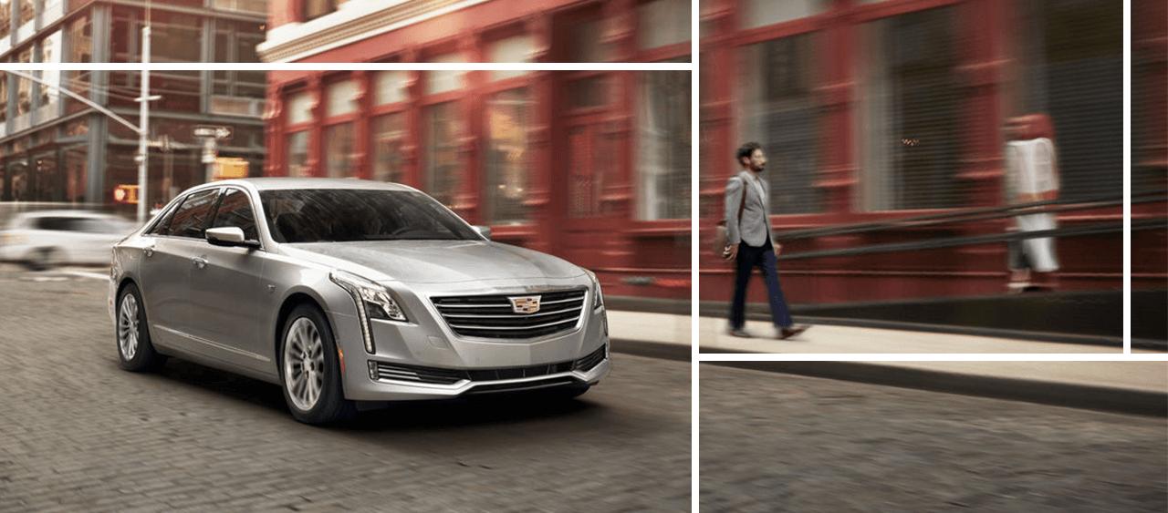 Mastria Cadillac Is A Raynham Cadillac Dealer And A New Car And - Cadillac dealers ma
