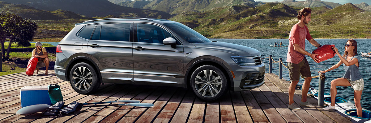 The 2019 Tiguan header