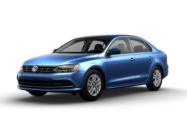 2018 Volkswagen Jetta S Lease For $179/mo