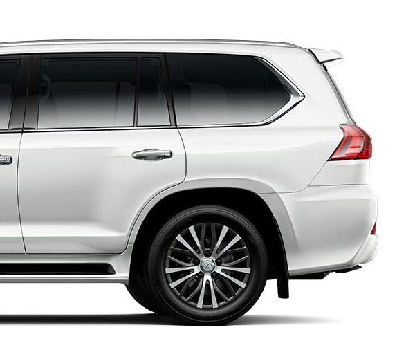 Lexus Car Lease: Buy Or Lease A Lexus In San Antonio, TX