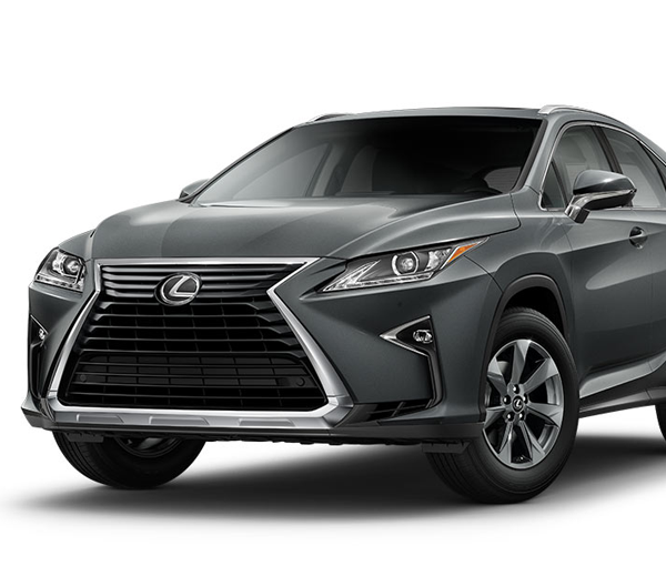 Where To Buy A Lexus In San