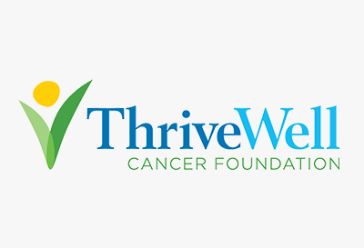 Thrive Well Spring Celebration