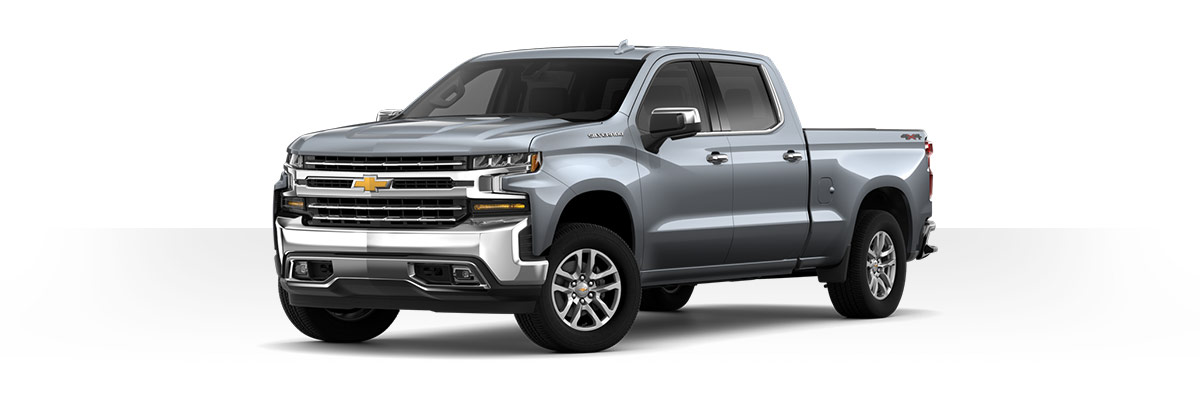 Chevy Dealers In Az >> Southern Arizona Auto Is A Douglas Chevrolet Buick Gmc