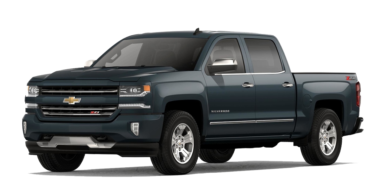 Hubler Chevrolet Is A Indianapolis Chevrolet Dealer And A New Car - Chevrolet dealerships indianapolis