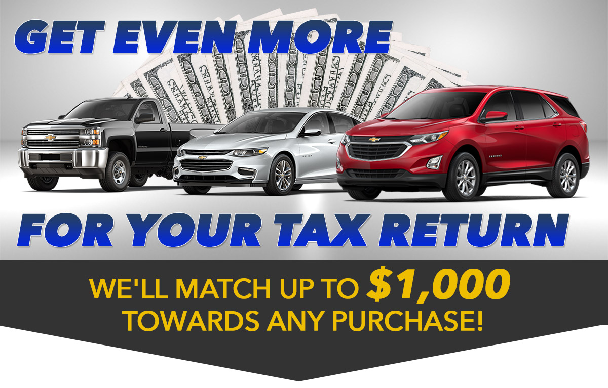 How To Return A Used Car To The Dealer >> Hawkins Chevrolet Is A Danville Chevrolet Dealer And A New