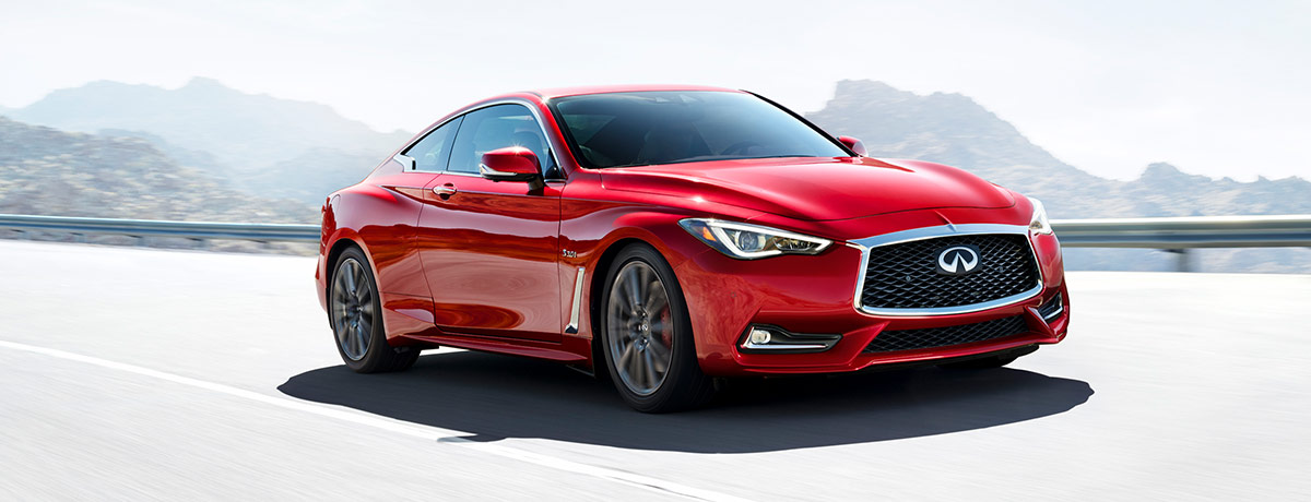 Infiniti Certified Pre Owned >> Infiniti Of Omaha Is A Elkhorn Infiniti Dealer And A New Car And