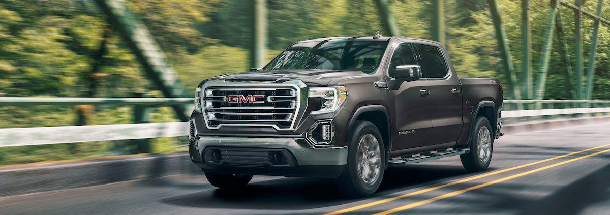 Car Dealerships Decatur Il >> Jackson Family of Dealerships is a Sullivan Chevrolet, Buick, GMC dealer and a new car and used ...