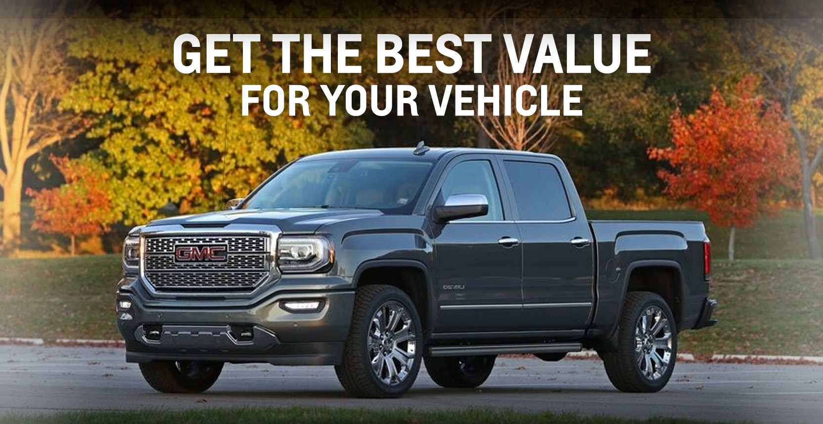 Buy A Used Buick Chevy Or Gmc Buy A Used Car In Fort Dodge Ia