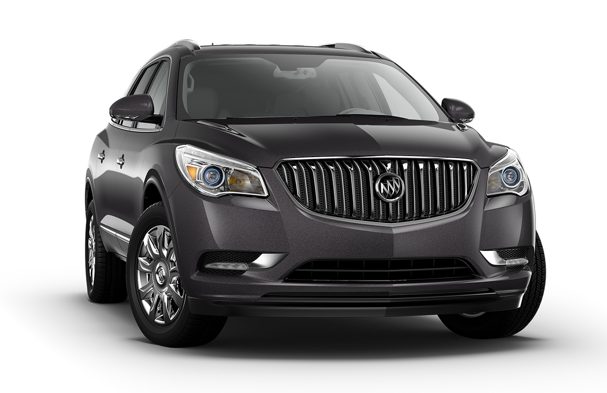 Dave Wright Buick GMC Is A Marshalltown Buick GMC Dealer And A - Buick enclave dealerships