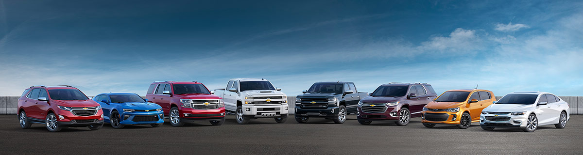 Image result for chevrolet car lineup