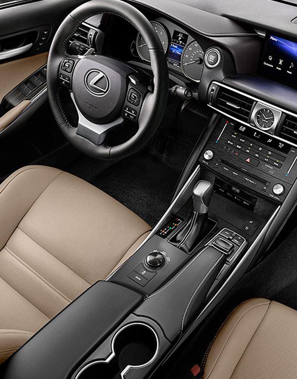 Lexus I S 300 For Sale