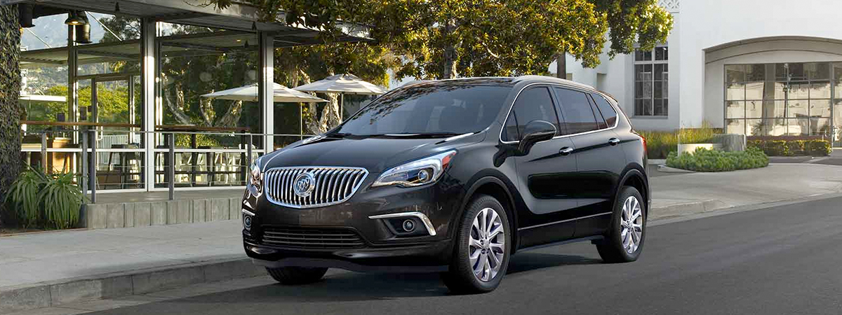 Royal Buick GMC Is A Sussex Buick GMC Dealer And A New Car And - Buick dealership nj