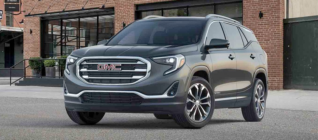 2020 GMC Terrain SLT, Changes, Redesign >> Royal Buick Gmc Is A Sussex Buick Gmc Dealer And A New Car And Used