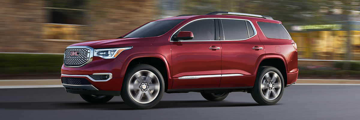 mahwah dealers bros fairview gmc corp in shoppers nj serving acadia beyer sle hackensack
