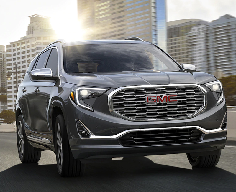 Gmc Dealer Near Me >> Gmc Dealer Near Me Buick Sales Service In Kansas City Ks
