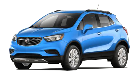Buick Lease Deals >> Buick Lease Specials Gmc Dealership Near Hobart In