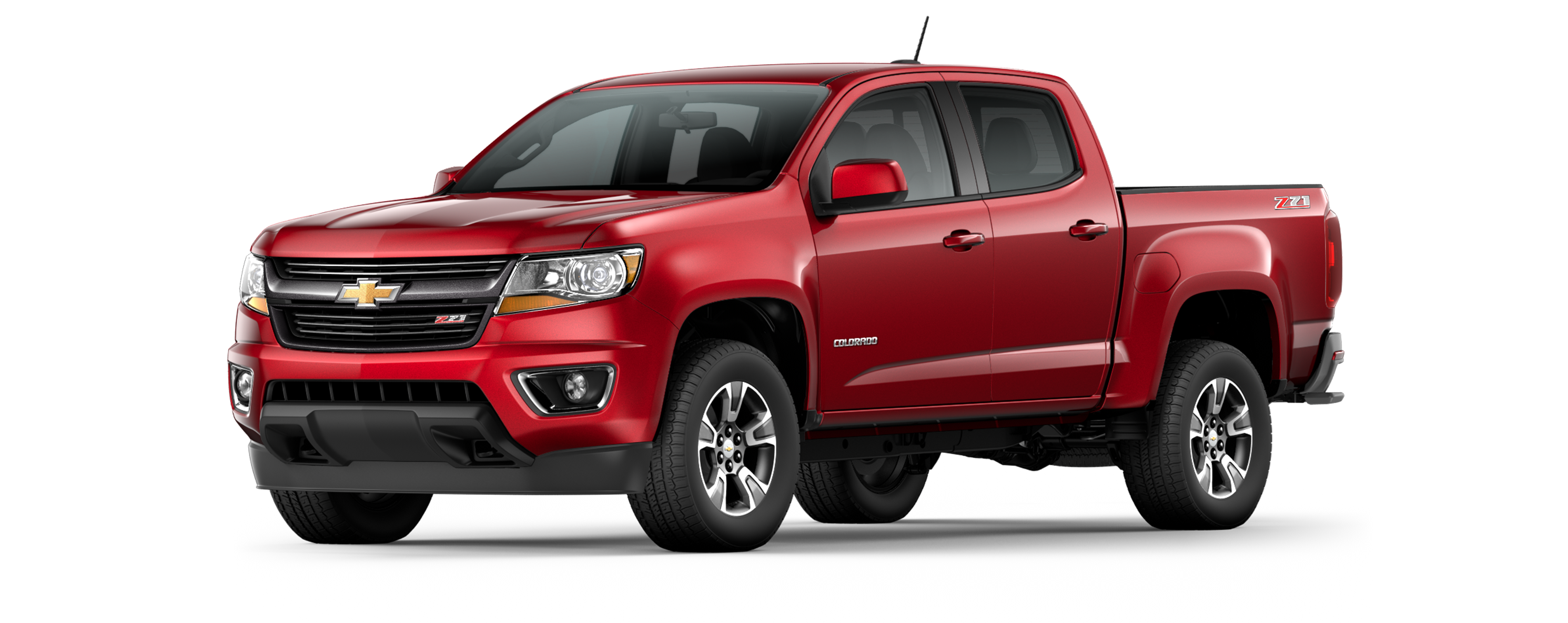 of recall take advantage chevy extended owner warranty tablet gm information chevrolet center recalls your