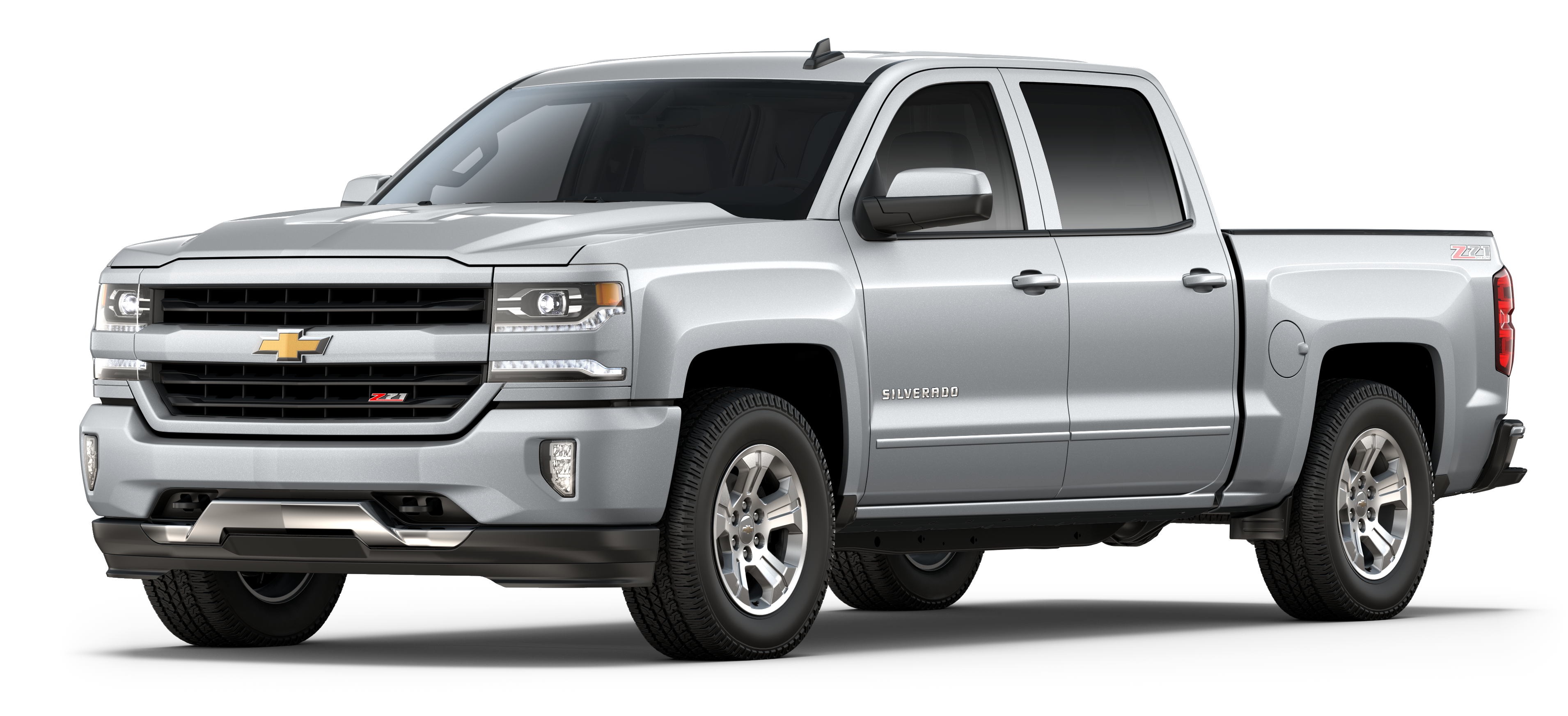 K&J Chevrolet is a Carlyle Chevrolet dealer and a new car and used