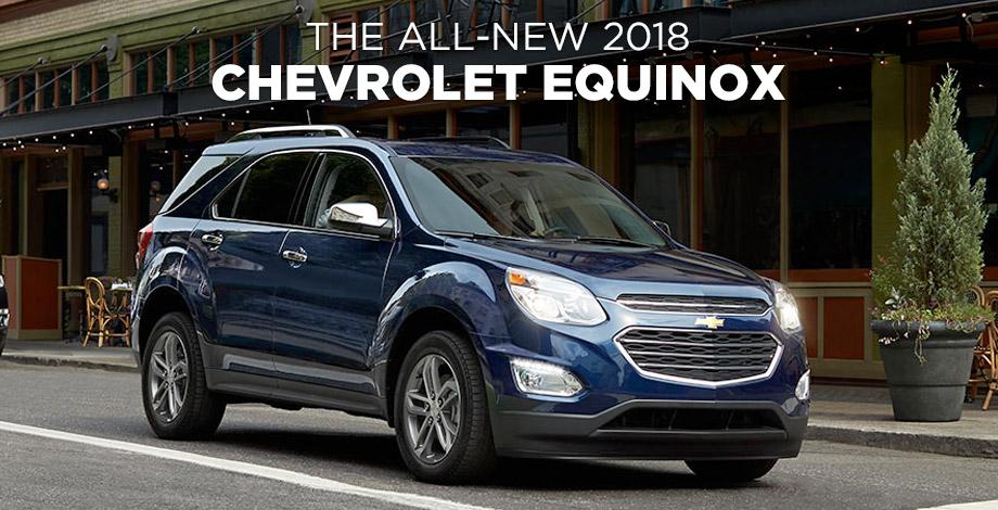 Chevrolet deals december 2018