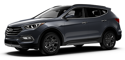 2018 hyundai lease. plain lease lease for just 199mo 36 months  2999 down 2018 hyundai lease