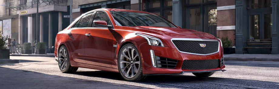 offers dallas texasleaseoffers sewell at cadillac lease cts of