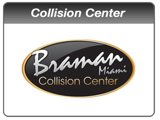 Bentley service in miami authorized bentley repairer for South motors collision center miami fl